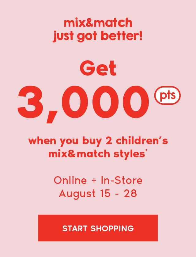 1705f105868 Joe Fresh: Stylish Women's, Men's, & Kids' Clothing | JOEFRESH.COM